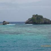Tonga - Teil II 053_624x468