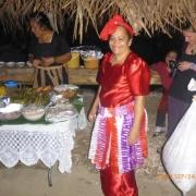 Tonga - Teil II 064_624x468