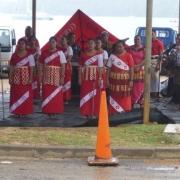 Tonga - Teil II 073_624x468
