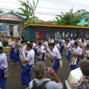 Tonga-Teil III 001 (Copy)
