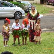 Tonga-Teil III 005 (Copy)