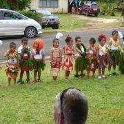 Tonga-Teil III 008 (Copy)