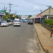 Tonga-Teil III 013 (Copy)