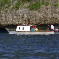 Tonga - Teil I 077_624x416