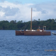 Tonga - Teil II 014_624x468
