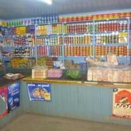 Tonga - Teil II 016_624x468
