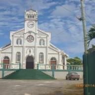 Tonga - Teil II 017_624x468