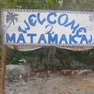 Tonga - Teil II 021_624x468