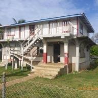 Tonga - Teil II 023_624x468