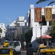 yasmin-tunesien-009_624x468