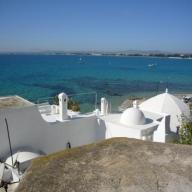 yasmin-tunesien-015_624x468