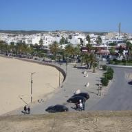 yasmin-tunesien-016_624x468