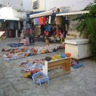 yasmin-tunesien-018_624x468