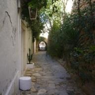 yasmin-tunesien-019_351x468