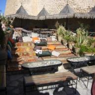 yasmin-tunesien-020_624x468