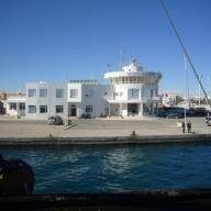 yasmin-tunesien-ii-008_624x468