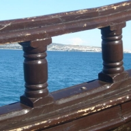 yasmin-tunesien-ii-015_624x468