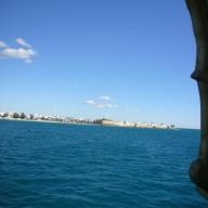 yasmin-tunesien-ii-023_624x468