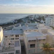 Uruguay 007_624x468