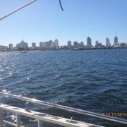 Uruguay 009_624x468
