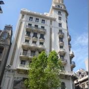 Uruguay 012_624x468