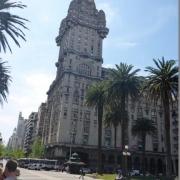 Uruguay 014_624x468