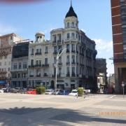 Uruguay 015_624x468