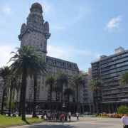 Uruguay 016_624x468