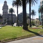 Uruguay 018_624x468