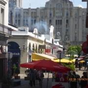 Uruguay 022_624x468