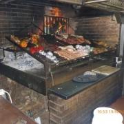 Uruguay 032_624x468