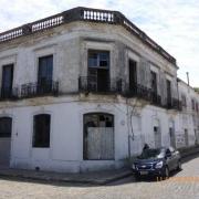 Uruguay 043_624x468