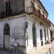 Uruguay 044_624x468
