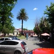 Uruguay 047_624x468
