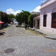 Uruguay 048_624x468