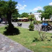 Uruguay 051_624x468