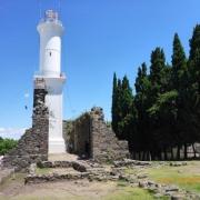 Uruguay 052_624x468