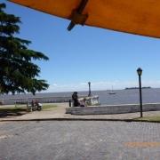 Uruguay 053_624x468