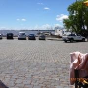 Uruguay 054_624x468