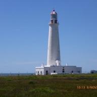Uruguay 006_624x468
