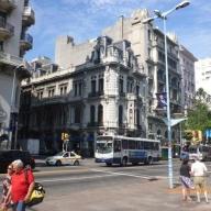 Uruguay 011_624x468