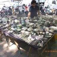 Uruguay 020_624x468