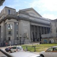 Uruguay 021_624x468