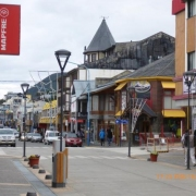Ushuaia 131_624x468
