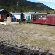 Ushuaia 143_624x468
