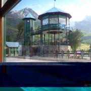 Ushuaia 145_624x468