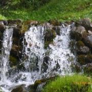 Ushuaia 155_624x468